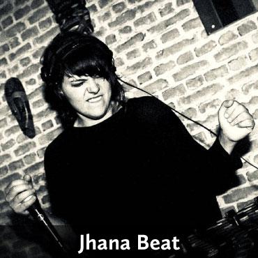 Jhana