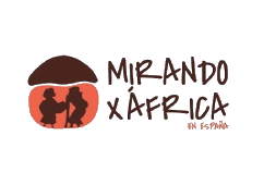 Mirandoporafrica